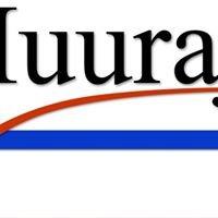 Muuraja