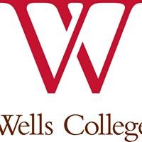 Wells College Visiting Writers Series