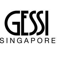 Gessi Singapore