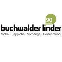 Buchwalder-Linder AG     Einrichtungshaus