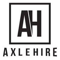 AxleHire