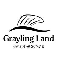 Grayling Land
