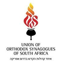 Union of Orthodox Synagogues