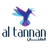 Al Tannan Group