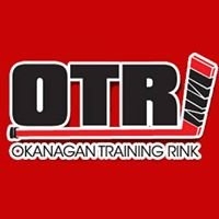 Okanagan Training Rink