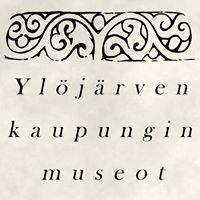 Ylöjärven kaupungin museot