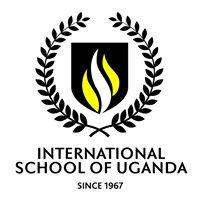 International School of Uganda-ISU