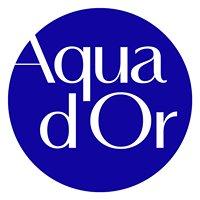 Aqua d'Or Danmark