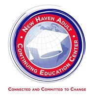 New Haven Adult Education