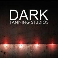 DARK Tanning Studio