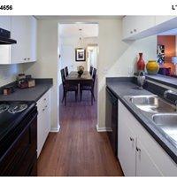 L'Estancia Garden Apartment Homes - Sarasota, FL