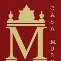CASA MUSEO Palazzo MIRTO