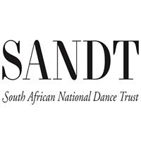 South African National Dance Trust