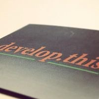 develop.this.AB