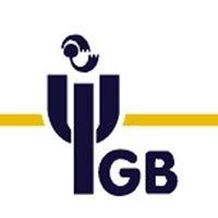 International University of Grand-Bassam (IUGB)