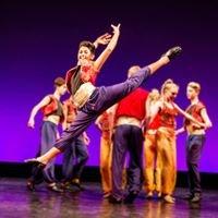 Stagestruck Academy