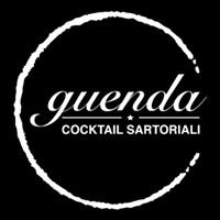 Guenda Cocktail Sartoriali