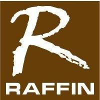 Pâtisserie Chocolaterie Raffin