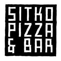 Sitko & Sori - Sourdough Pizza & Craft Beer