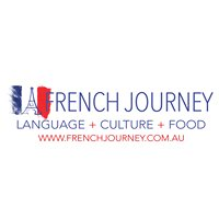 A French Journey