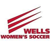 Wells College Women's Soccer