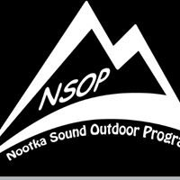 Nootka Sound Outdoor Program