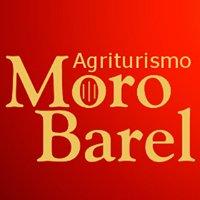 Agriturismo Moro Barel