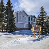 Blue River Apartment Homes - Silverthorne, CO