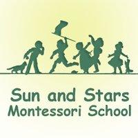 Sun and Stars Montessori School