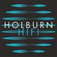 Holburn HiFi
