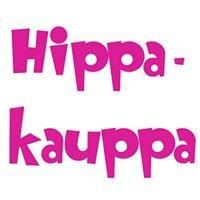 Hippakauppa