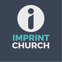 Imprint Church