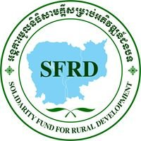 The Solidarity Fund for Rural Development in Cambodia