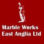 Marble Works East Anglia Ltd