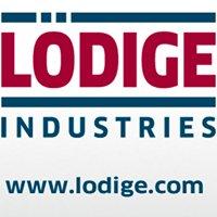 Loedige Industries