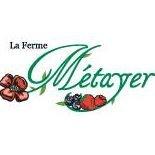 Ferme Métayer
