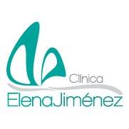 Clínica Elena Jiménez, Cirujano Plástico y Estético