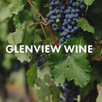 Glenview Wine