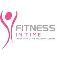 Fitness In Time Abingdon