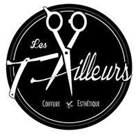 Les Tailleurs coiffeurs
