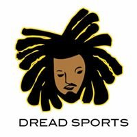 DREADSPORTS Squash and Fitness