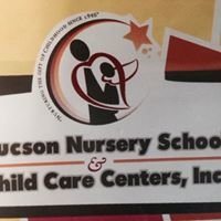 Tucson Nursery School & Child Care Centers, Inc.