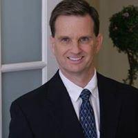 Robert Peterson, MD