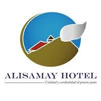 Alisamay Hotel