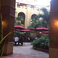 Java Coffee & Tea, Village Mall Bugolobi
