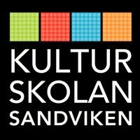 Sandvikens Kulturskola