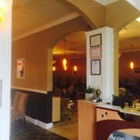 French Nails & spa in mableton walk