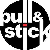 PullStick Adesivos Decorativos