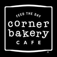 Corner Bakery Cafe Bala Cynwyd