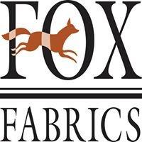 Fox Fabrics Inc.
